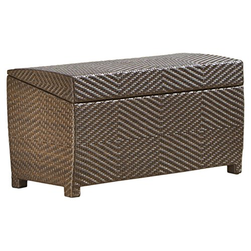 Deck-Storage-Box-Waterproof-Patio-Furniture-Storage-Ottoman-Bin-Poolside-Storing-0-0