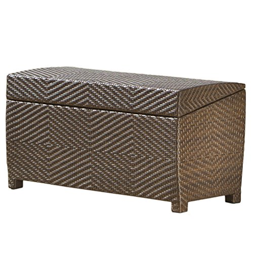 Deck-Storage-Box-Waterproof-Patio-Furniture-Storage-Ottoman-Bin-Poolside-Storing-0