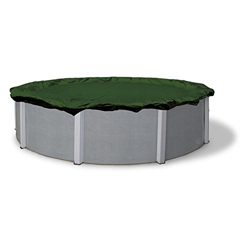 Defender-12-Year-Round-Above-Ground-Winter-Pool-Cover-0