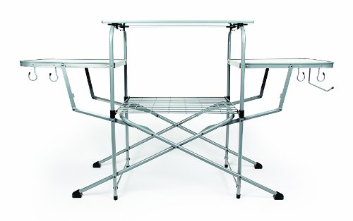 Deluxe-Camping-Kitchen-Table-0-1