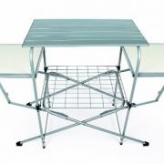 Deluxe-Camping-Kitchen-Table-0