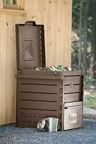 Deluxe-Pyramid-Composter-Recycled-Plastic-Composter-0-0