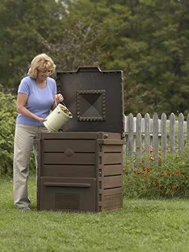 Deluxe-Pyramid-Composter-Recycled-Plastic-Composter-0-1