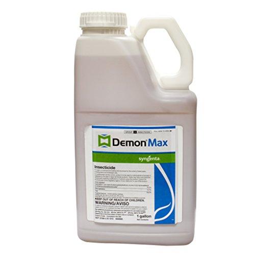 Demon-Max-Gallon-0
