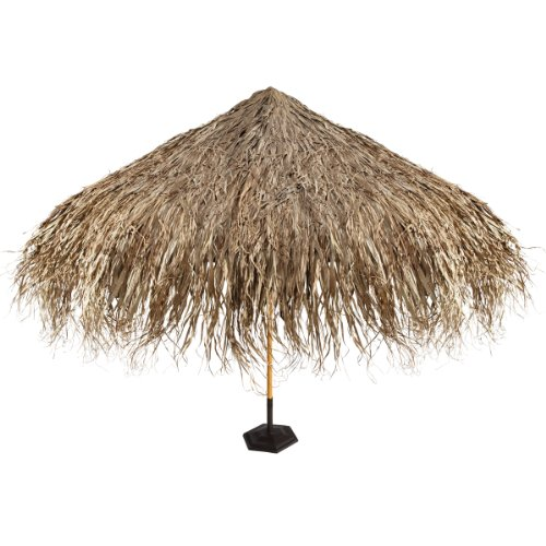 Design-Toscano-Tropical-Thatch-Umbrella-Cover-0