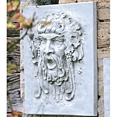Design-Toscano-Vappa-Italian-style-Wall-Sculpture-Large-Scale-0