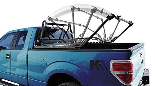 Detail-K2-TFR150-Truck-Headache-and-Cargo-Flip-Rack-0