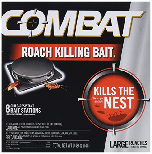Dial-1358910-Combat-Source-Kill-Large-Roach-Bait-8-Count-Pack-of-12-0