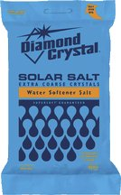 Diamond-Crystal-804017-Solar-Naturals-Water-Softener-Salt-50-Lbs-0