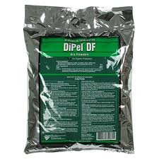 Dipel-DF-Biological-Insecticie-BT-54-5-LBS-0