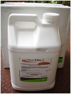 Diquat-E-PRO-Aquatic-Herbicide-Equivalent-to-Reward-1-Gallon-0