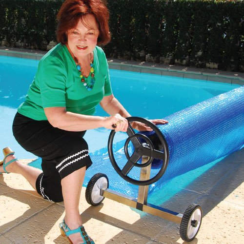 Dohenys-In-Ground-Pool-Solar-Reel-0