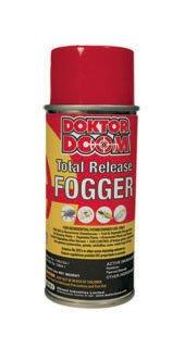 Doktor-Doom-Mini-Total-Release-Fogger-3-Ounce-Case-of-12-0