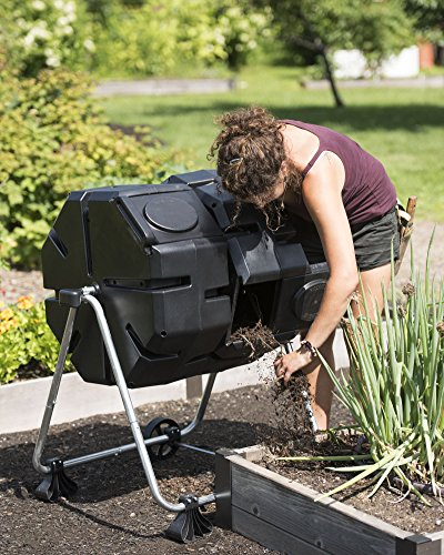 Dual-Batch-Compost-Tumbler-with-Wheels-0-1