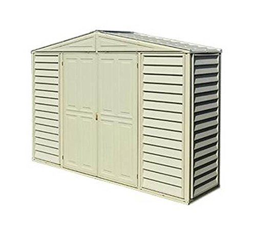 DuraMAX-Woodbridge-with-Foundation-Storage-Shed-10-by-3-0