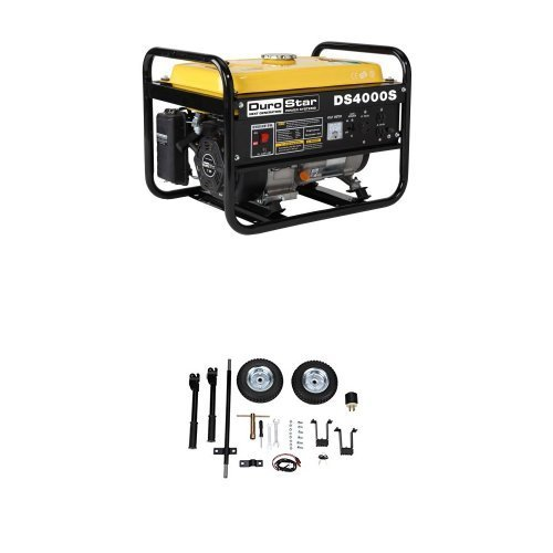 DuroStar-DS4000S-3300-Running-Watts4000-Starting-Watts-Gas-Powered-Portable-Generator-0