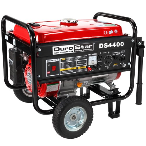 DuroStar-DS4400-3500-Running-Watts4400-Starting-Watts-Gas-Powered-Portable-Generator-0-0