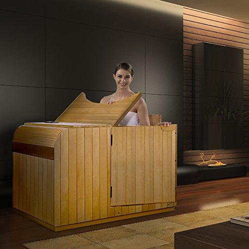 Dynamic-Granada-1-Person-Sauna-0