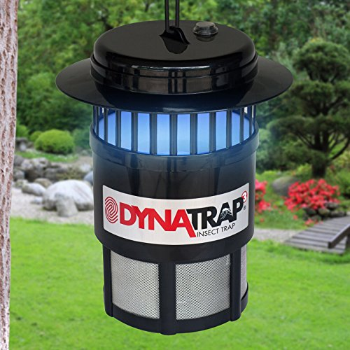 Dynatrap-DT1000-Outdoor-Insect-Trap-0-0