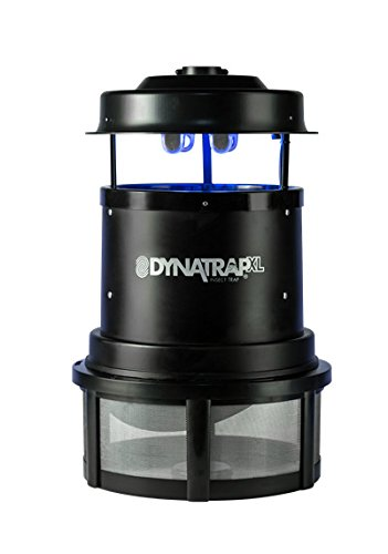 Dynatrap-XL-Insect-Trap-Model-DT2000XL-1-Acre-0