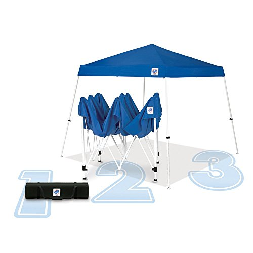 E-Z-UP-Vista-Sport-Instant-Shelter-0