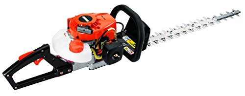 ECHO-212cc-Hedge-Trimmer-0