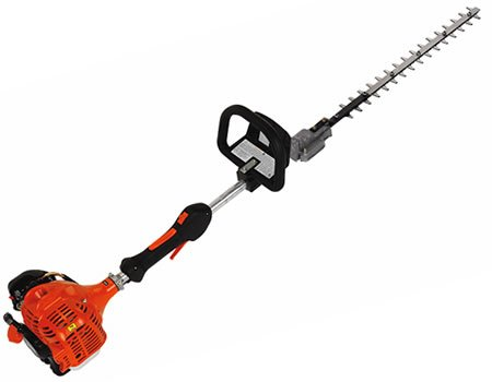Echo Shc 225s Commercial Series Hedge Trimmer Farm