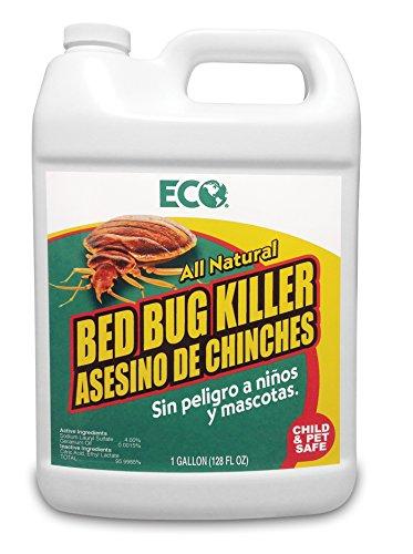ECO-Bed-Bug-Killer-0