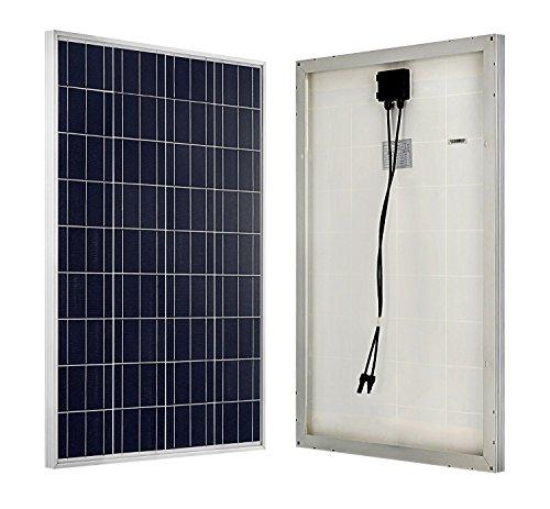 ECO-WORTHY-100w-Poly-Solar-Panel-0