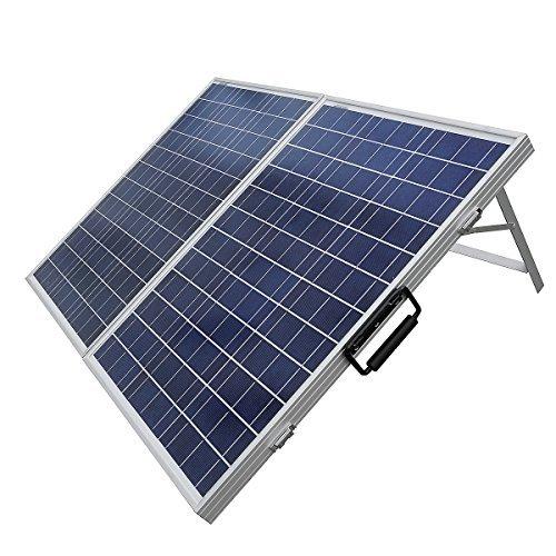 ECO-WORTHY-Foldable-Solar-Panel-Suitcase-0
