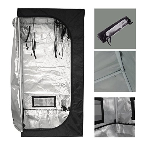ECO-WORTHY-Mylar-Hydroponics-Grow-Tent-New-for-Indoor-Plant-Growing-0