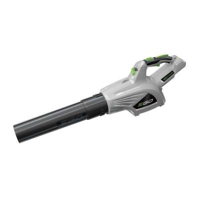 EGO-480-CFM-3-Speed-Turbo-56-Volt-Lithium-ion-Cordless-Electric-Blower-with-battery-and-chargers-0