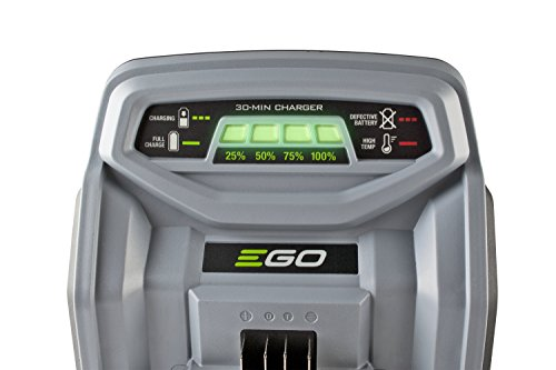 EGO-Power-56-Volt-Lithium-ion-Rapid-Charger-for-EGO-Power-Equipment-0-0