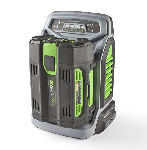 EGO-Power-56-Volt-Lithium-ion-Rapid-Charger-for-EGO-Power-Equipment-0-1