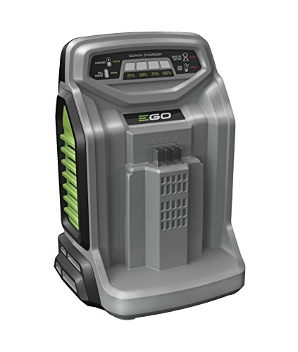 EGO-Power-56-Volt-Lithium-ion-Rapid-Charger-for-EGO-Power-Equipment-0