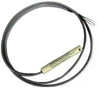 EI1050-Digital-TemperatureHumidity-Probe-0