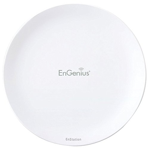 ENGENIUS-ENSTATIONAC-80211ac-866Mbps-Outdoor-400mW-APBridge-0