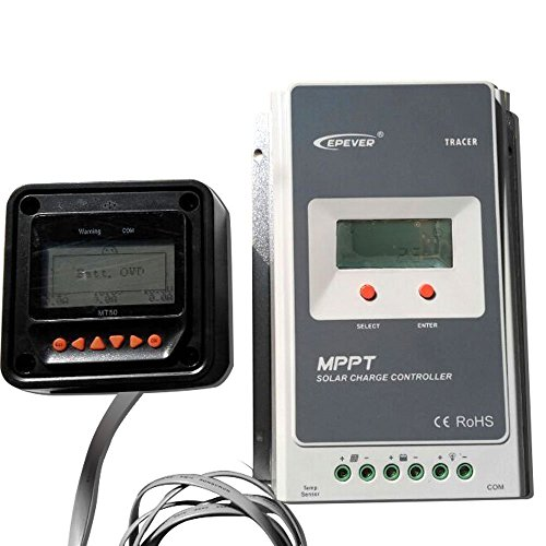 EPEVER-TracesA-10A-20A-30A40A-MT50-0-0