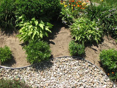 EZ-Edge-24-Foot-Aluminum-Landscape-Edging-Project-Kit-0-0