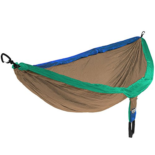 Eagles-Nest-Outfitters-DoubleNest-Hammock-0
