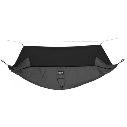 Eagles-Nest-Outfitters-JungleNest-Hammock-Grey-0