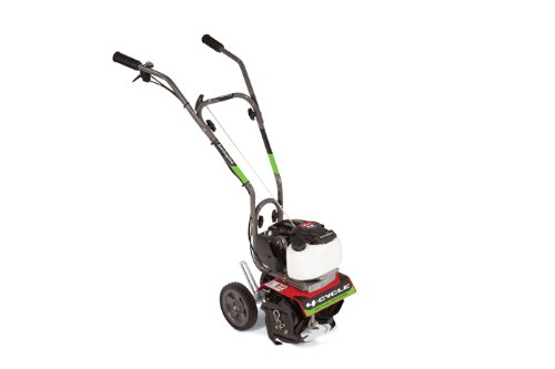 Earthquake-12802-MC440-Mini-Cultivator-with-40cc-4-Cycle-Viper-Engine-CARB-Compliant-0