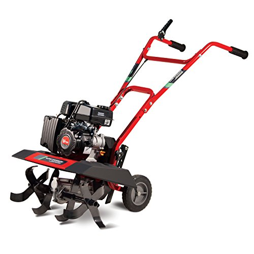 Earthquake-20015-Versa-Tiller-Cultivator-99cc-Viper-Engine-0
