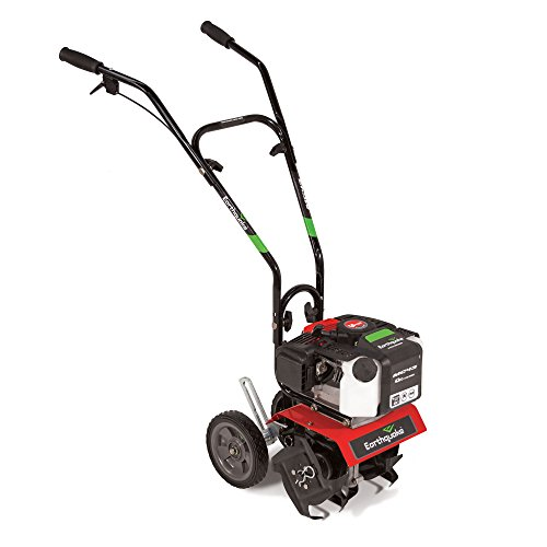 Earthquake-MC43-Mini-Cultivator-with-43cc-2-Cycle-Viper-Engine-0