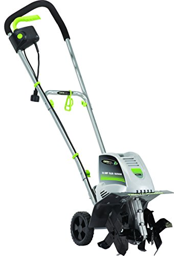 Earthwise-11-Inch-85-Amp-Corded-Electric-TillerCultivator-Model-TC70001-0-2