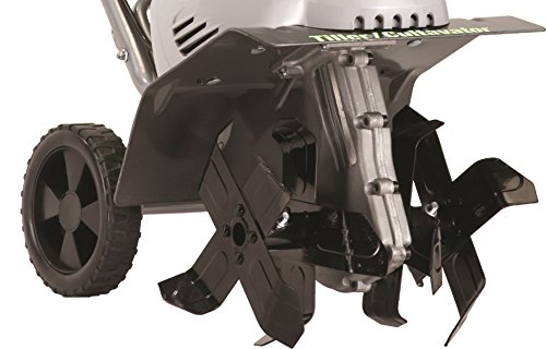 Earthwise-11-Inch-85-Amp-Corded-Electric-TillerCultivator-Model-TC70001-0-3