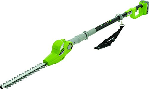 Earthwise-17-Inch-20-Volt-Lithium-Ion-Cordless-Pole-Hedge-Trimmer-Model-LPHT12017-0