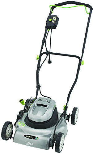 Earthwise-18-Inch-Corded-Electric-Lawn-Mower-Model-50518-0