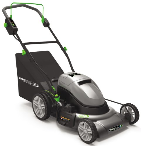 Earthwise-20-Inch-24-Volt-Side-DischargeMulchingBagging-Cordless-Electric-Lawn-Mower-Model-60220-0