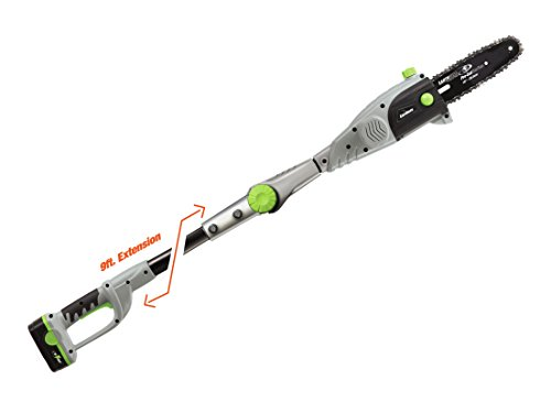 Earthwise-8-Inch-18-Volt-NiCad-Cordless-Electric-Pole-Saw-Model-CPS43108-0